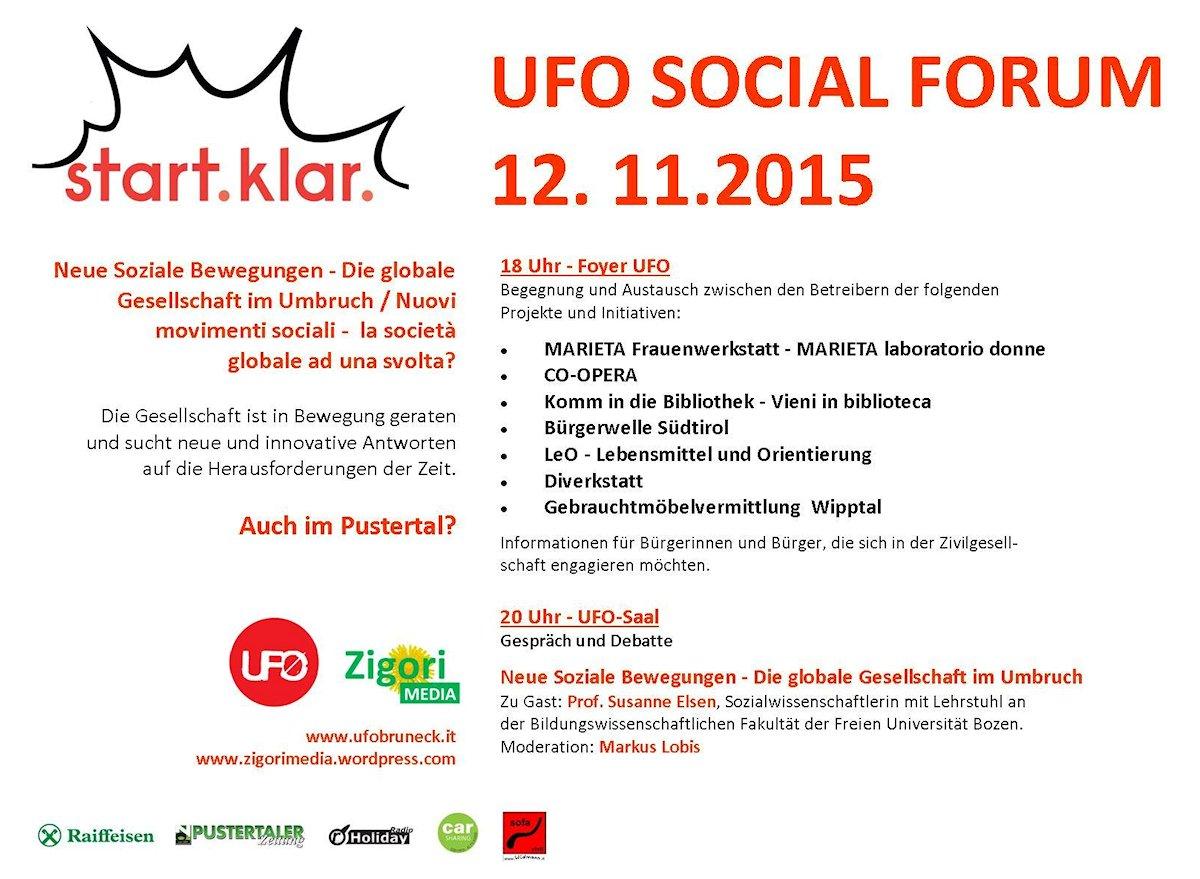 ufo-social-forum