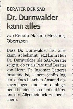durnwalder_sad