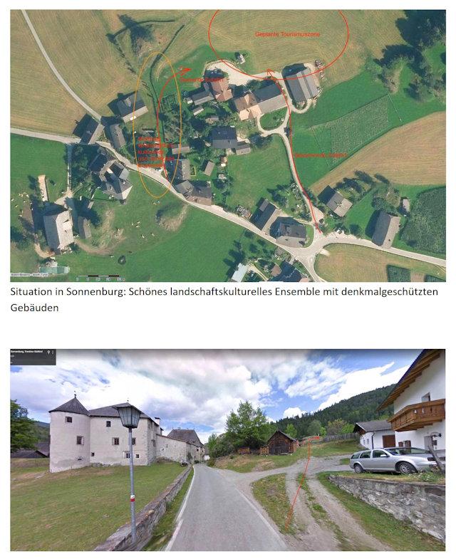 Einwand HPV-Gemeinde St Lorenzen-07022020_1