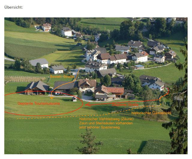 Einwand HPV-Gemeinde St Lorenzen-07022020_2